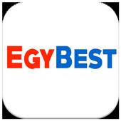EgyBest icon