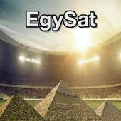 EgySat IPTV icon