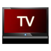 Mobil Canlı Tv simgesi