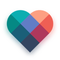 eharmony – the dating app made for real love