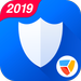 Virus Cleaner - TOP Antivirus, Booster & App Lock APK