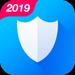 Limpiador de Virus 2019: Antivirus y Limpieza