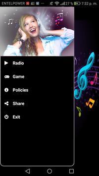 People Radio screenshot 2