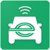Enterprise CarShare أيقونة