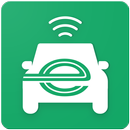 Enterprise CarShare-APK