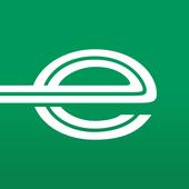 Enterprise ikona
