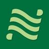 National Car Rental icon