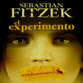 El Experimento Libro icon