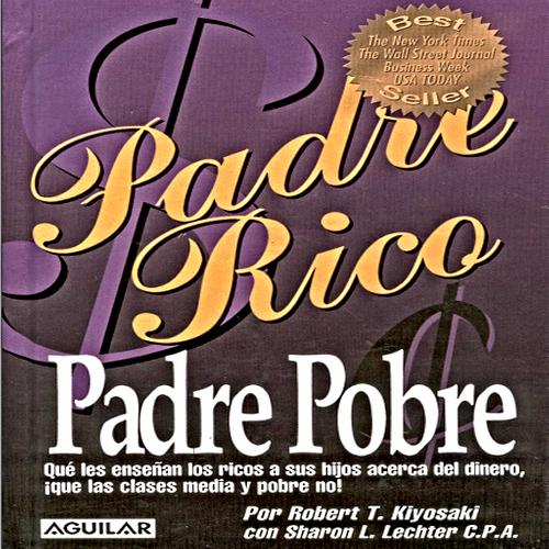 Padre Rico Padre Pobre For Android Apk Download