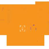 Pallav Foods icon