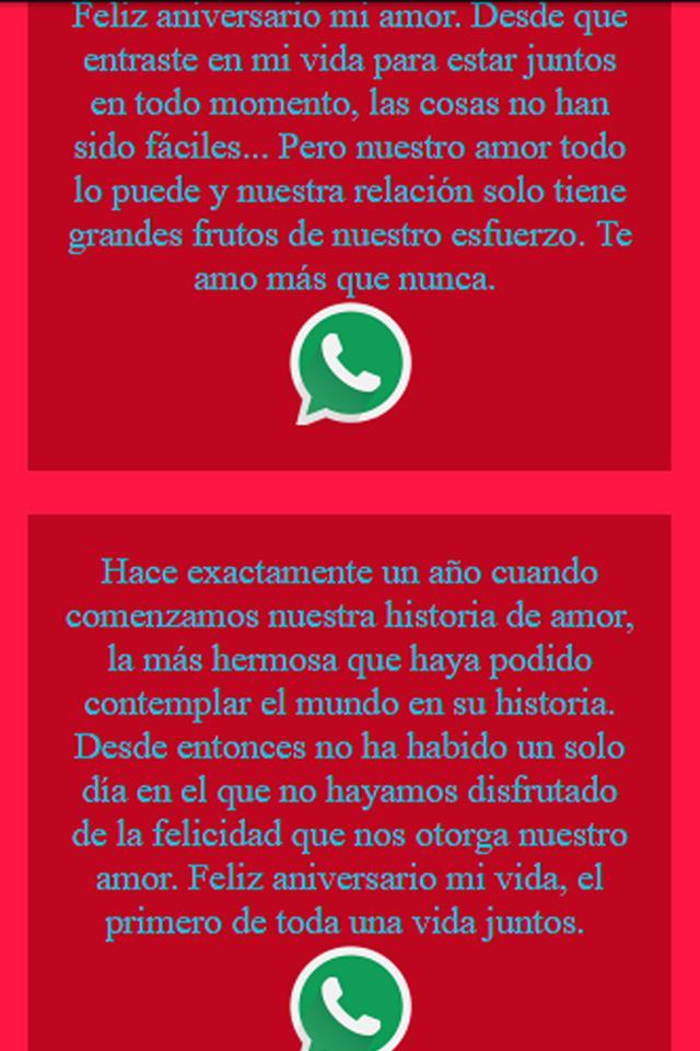 Frases De Aniversario для андроид скачать Apk