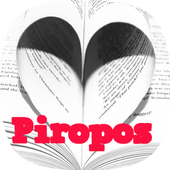 Piropos to win compliments to love icon