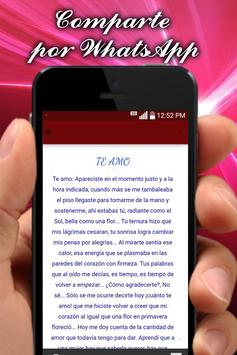 Piropos to win compliments to love screenshot 3