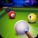 Sir Snooker: Billar - 8 Ball Pool APK