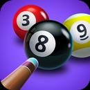 Sir Snooker: Biliard - 8 Ball Pool APK