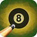 8 Ball Pool Trainer