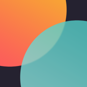Teo - Teal and Orange Filters v1.5.0 (Premium) (Unlocked) (18.7 MB)