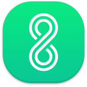 8fit icon