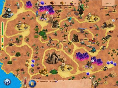 11 Schermata Day D: Through time (free-to-play)