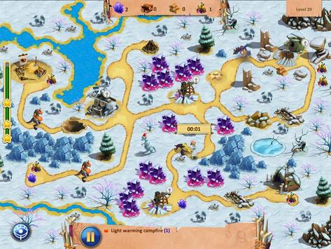 20 Schermata Day D: Through time (free-to-play)
