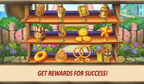 Katy & Bob: Cake Café screenshot 21
