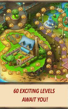 Katy & Bob: Cake Café screenshot 9