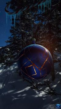 Christmas Bauble 截图 5