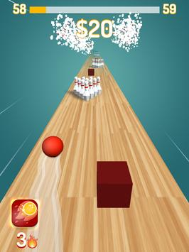 Infinite Bowling screenshot 14