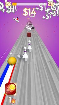 Infinite Bowling screenshot 3