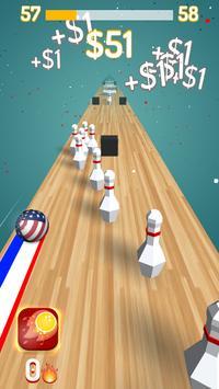 Infinite Bowling screenshot 5