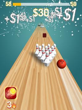 Infinite Bowling screenshot 7