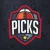 Picks icon