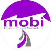 EMobile Business icon