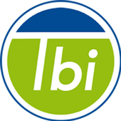 TBI-App – Insulation Inspection Tool icon