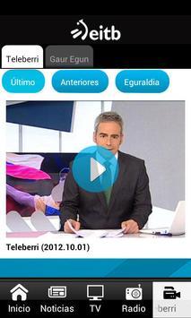 EITB screenshot 4