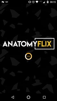AnatomyFLIX poster