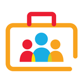AppMembers icon