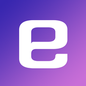 EMONEY icon