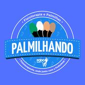 PALMILHANDO icon