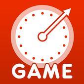 Clocks Game icon