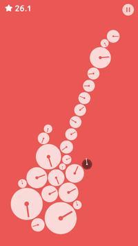 Clocks Game poster