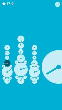 Clocks Game screenshot 11
