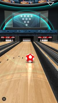 Bowling Game 3D Screenshot 4