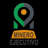 Minero Ejecutivo icon