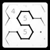 Slitherlink icono