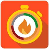 Home Workouts icon
