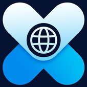 XSafe VPN Pro: VPN Proxy Server & Secure Service v1.0.39 (Paid)