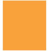 eJOHRI Merchant icon