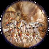 Dharmakshetra - धर्मक्षेत्र icon