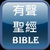 有聲聖經 icône